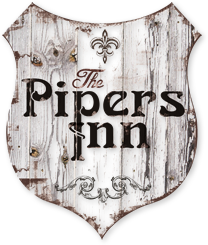 pipers_logo2